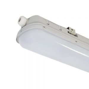Carcasa Estanca LED 1200mm