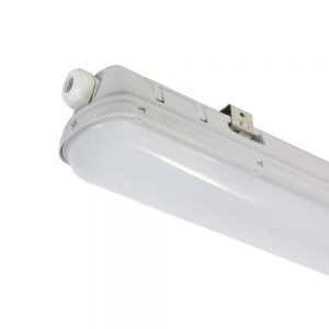 Carcasa Estanca LED Eco 1500mm