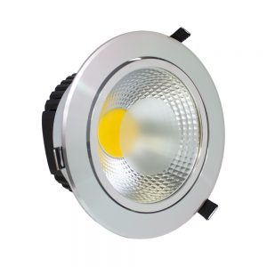 Downlight LED 20W