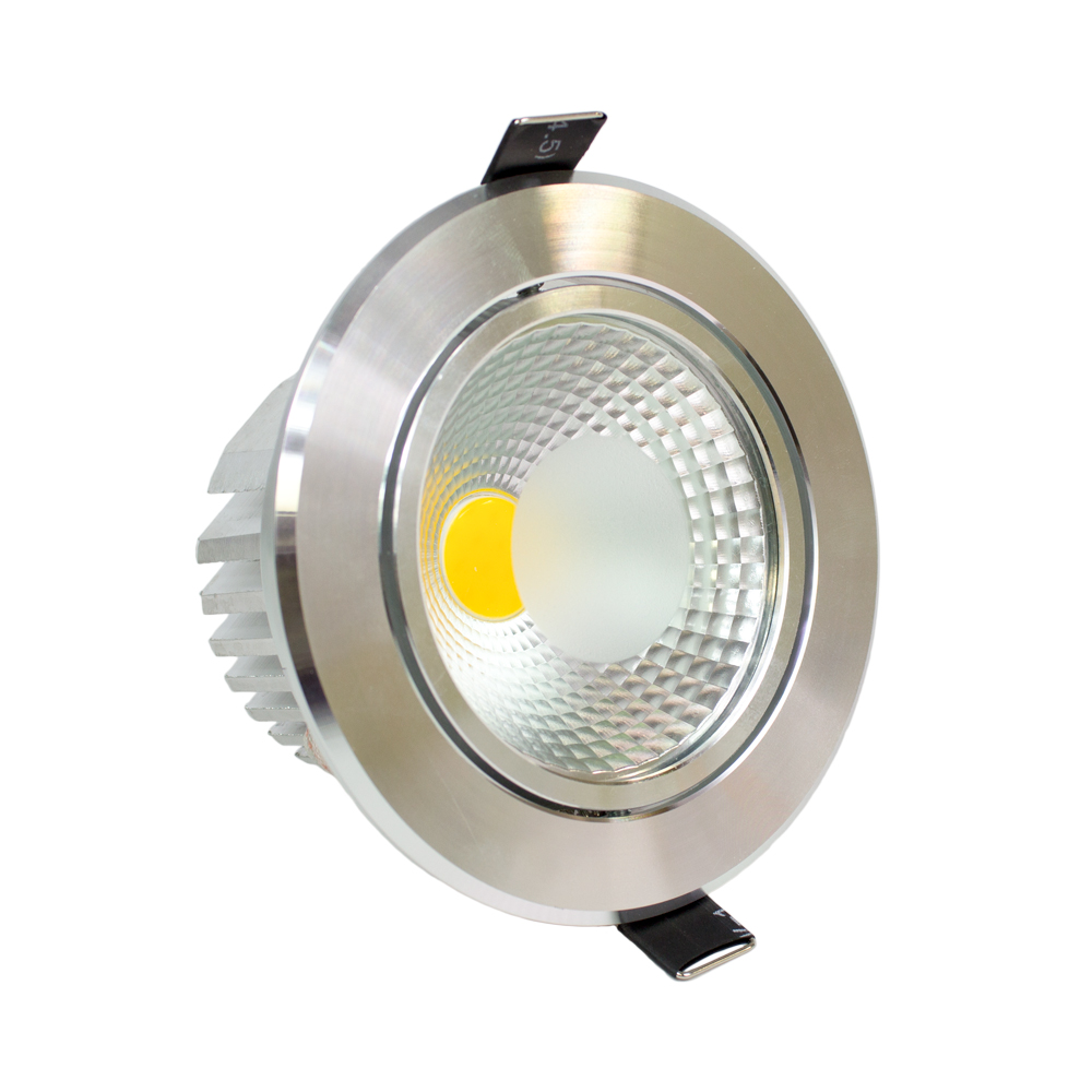 Downlight LED 5W