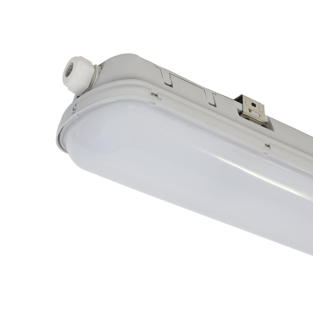 Carcasa Estanca LED 600mm