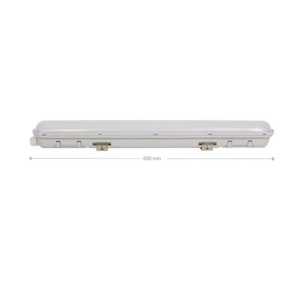 Carcasa Estanca LED ECO 600mm