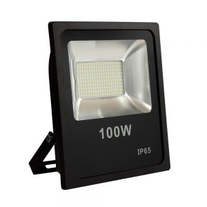 Foco Proyector LED