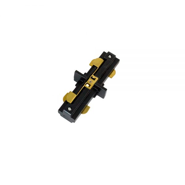 Conector Carril LED